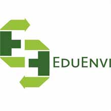 ENVIRONMENTAL TECHNOLOGY - UVa (Spain)